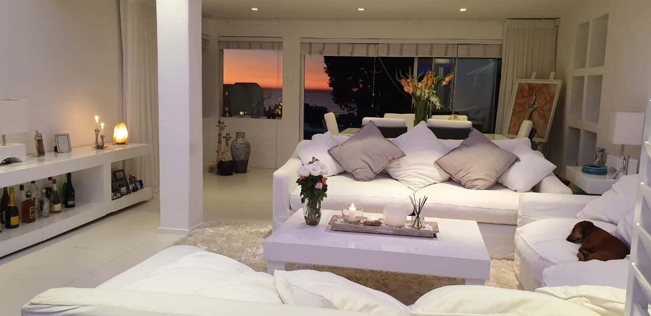 Living-room_