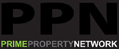 Prime Property Network Logo